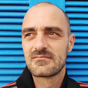 Miguel 50bar Scuba design team