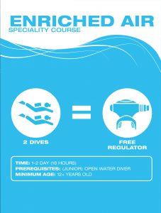 50bar scuba design scuba marketing