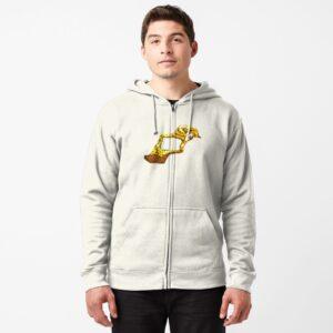 50 bar scuba design diver apparel